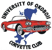 University Of Okoboji